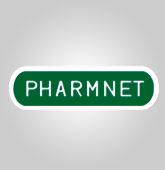 Pharmnet submitted for approval 25th pediatric trial